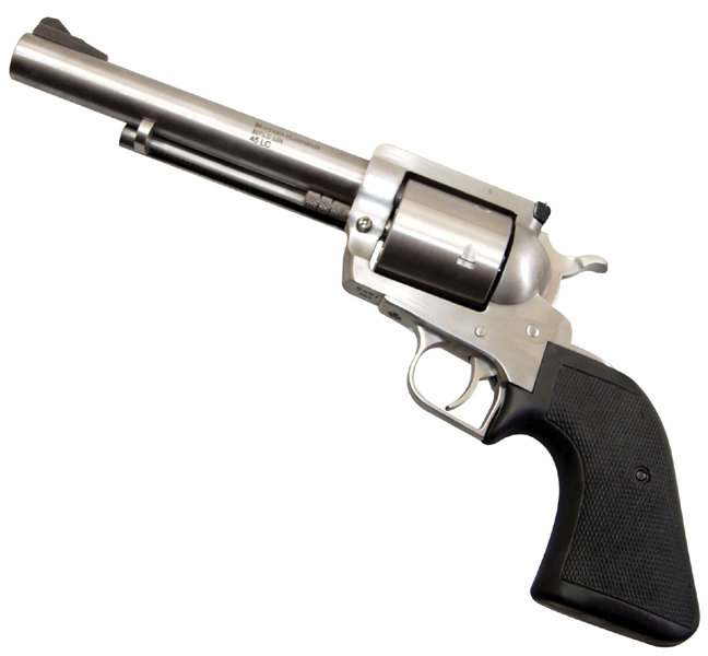 MAGNUM-RESEARCH-BFR-Revolver45Long-Colt6.5Bbl.STS