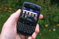 blackberry-bold-9780-phone-review-8