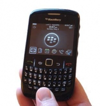 -blackberry-curve-8520