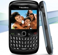 124 BlackBerry-8520curve