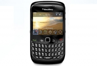 BlackBerry-Curve-8520  85572 zoom