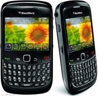 blackberry--curve-8520