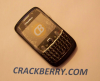 blackberry-curve-8520-4