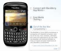 blackberry-curve-8520-rim