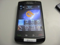 blackberry storm 2 9520 1