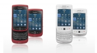 bb-torch-9800-red-white-550