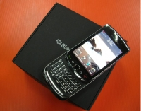 blackberry-torch-9800-brand-rm1599-free-case-protector-1104-12-ETRADE2U@11
