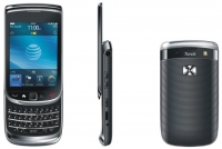 slide-qwerty-wifi-tv-mobile-torch-9800
