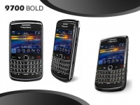 1276920931 100721860 1-Pictures-of--BLACKBERRY-9700-BOLD-LOOK-ALIKE-PDA-PHONEFREE-2G-MEMORY-NOW