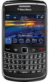 Download Opera Mini for BlackBerry 9700 Bold