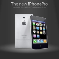 iphone-pro-concept-02
