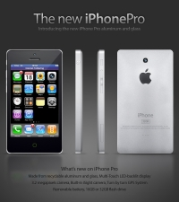 iphone-pro-sexy-concept-01