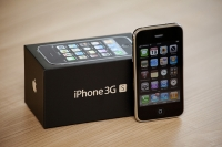iphone3gs-13-1-2011
