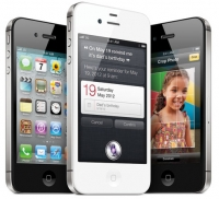 iphone4s-new