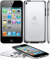 10997127-apple-ipod-touch-4-news-1