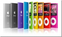 apple-ipod-nano-16-gb-4th-generation