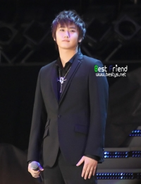 YoungSaengDreamConcert1