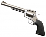 MAGNUM-RESEARCH-BFR-Revolver22Hornet7.5BblSTS