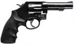 smith-wesson 10