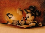 wallpapers disney mickey 13