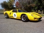 1965-FORD-GT40 1